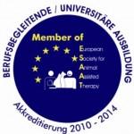 Zertifizierung 2012-2014